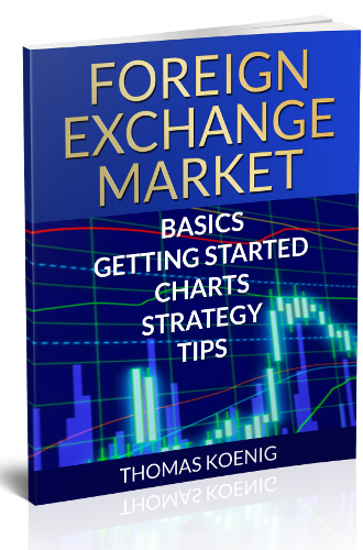 Free forex ebook for download best return on investment home remodel